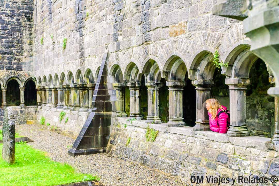 ruta-por-Irlanda-Om-Viajes-y-Relatos