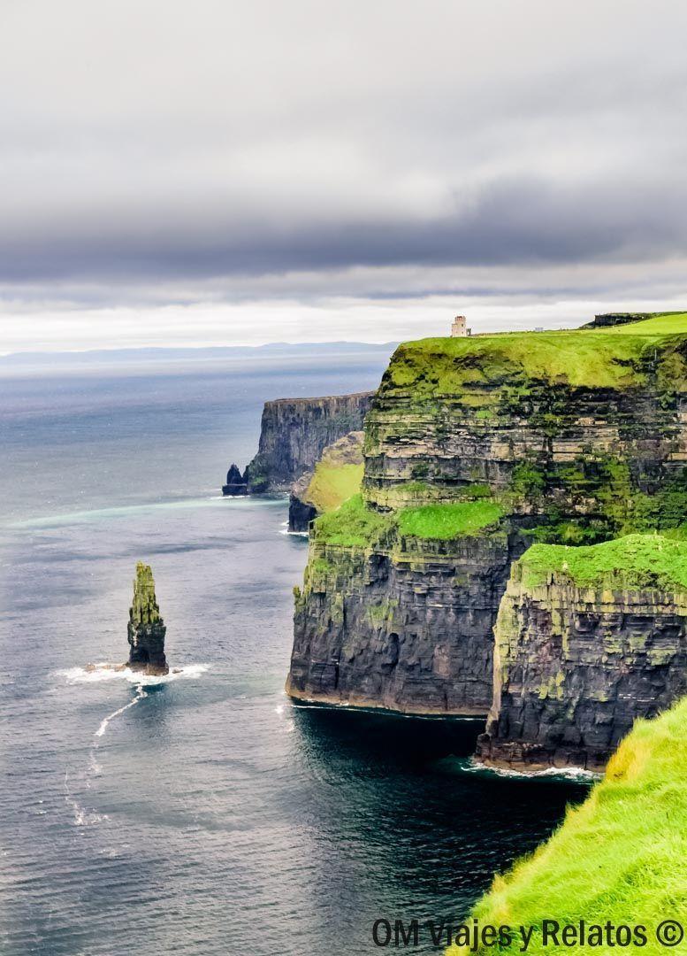 que-ver-en-Irlanda-Cliffs-of-Moher-acantilados