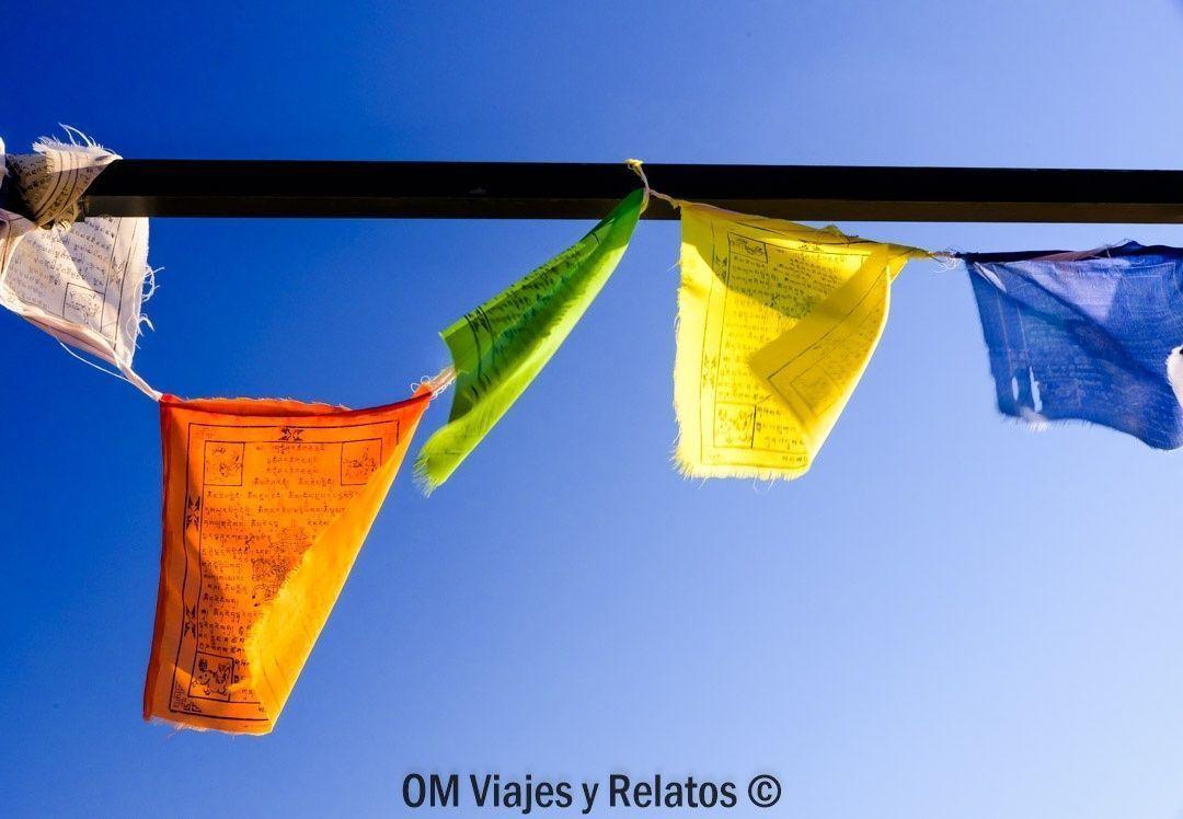 ruta-por-la-Alpujarra-Granadina-monasterio-budista