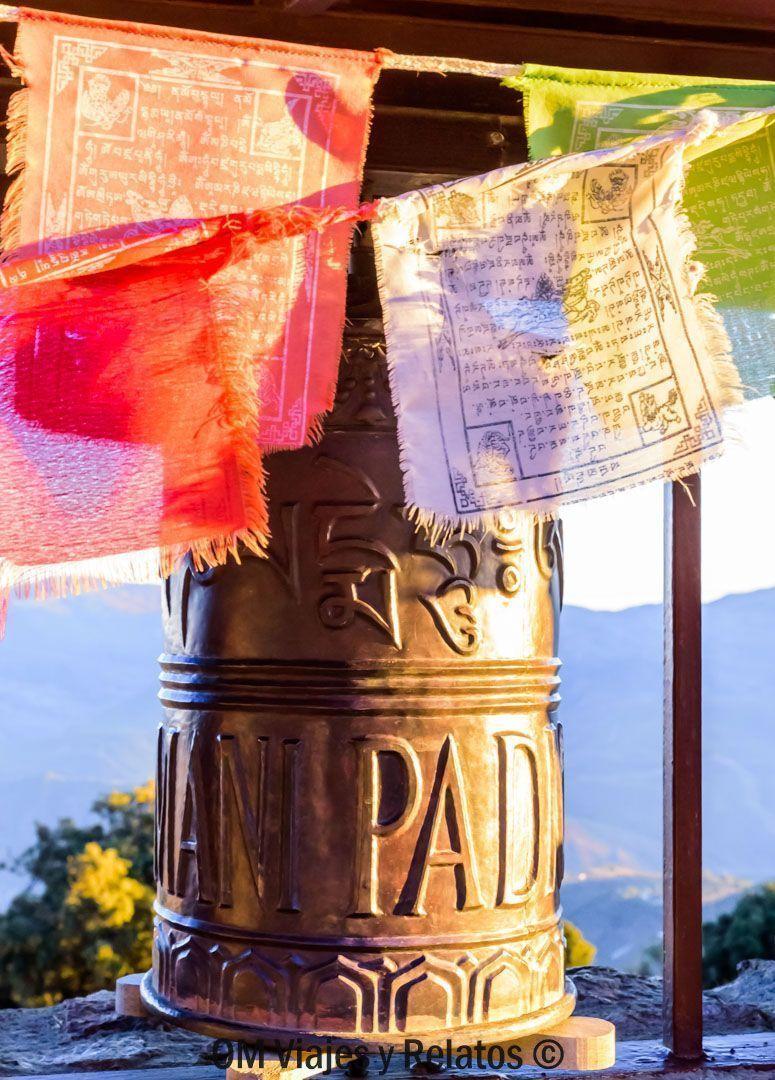 viajar-a-las-Alpujarras-Granada