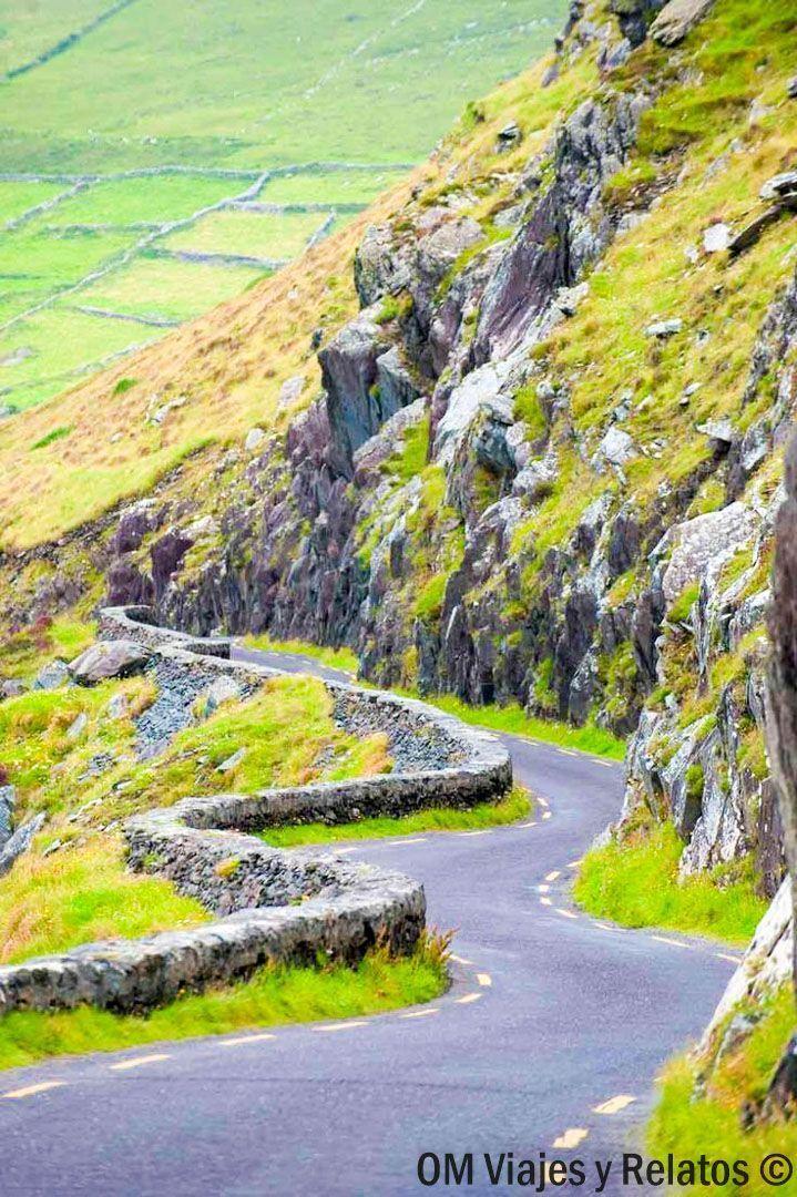 roadtrip-Irlanda-ruta-en-coche