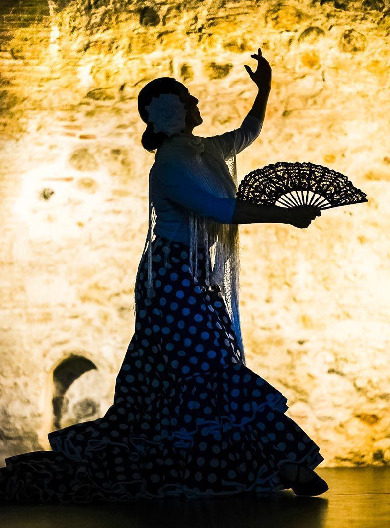 donde-ver-flamenco-en-Granada