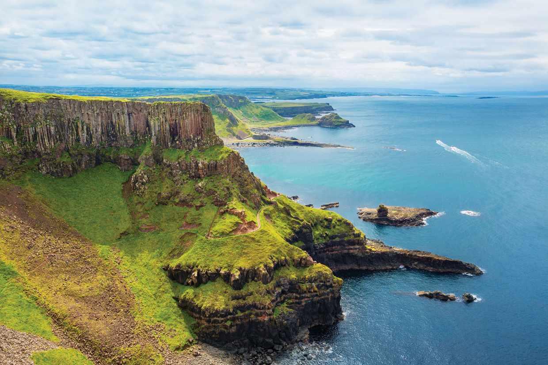 Glens-of-Atrim-ruta-por-Irlanda