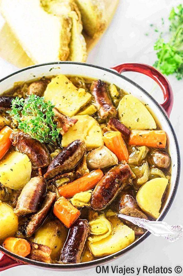 comida-típica-de-Irlanda