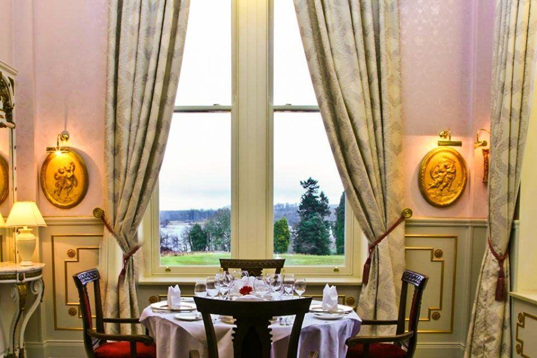 restaurante-Kilronan-castillo-hotel