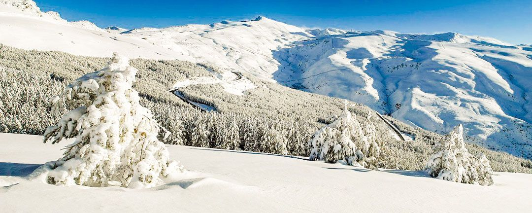 Sierra-Nevada-Turismo-Granada