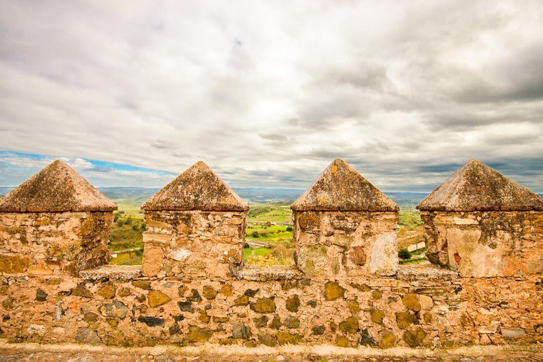 castillos-templarios-España