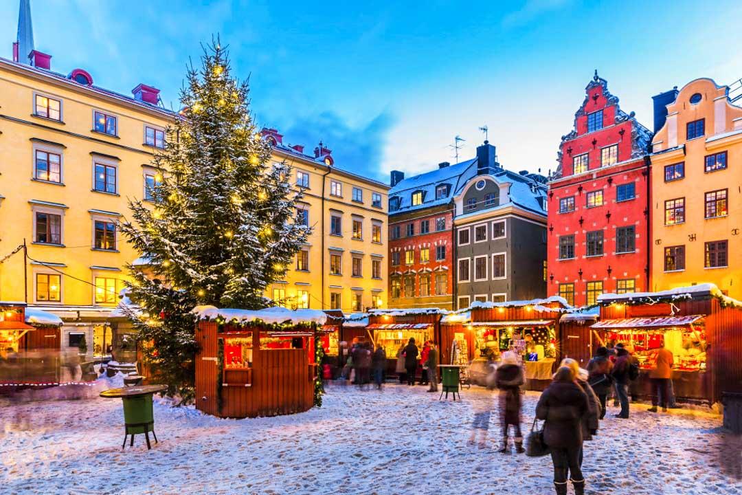 destinos-de-Navidades-en-Europa-Estocolmo
