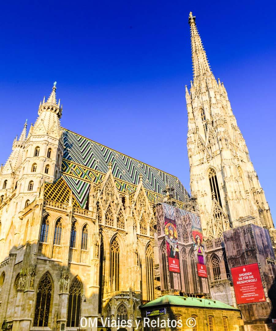 que-visitar-en-viena-catedral