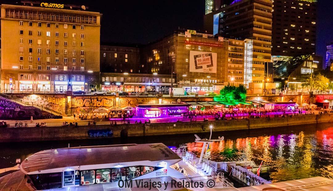 restaurantes-Viena-terrazas