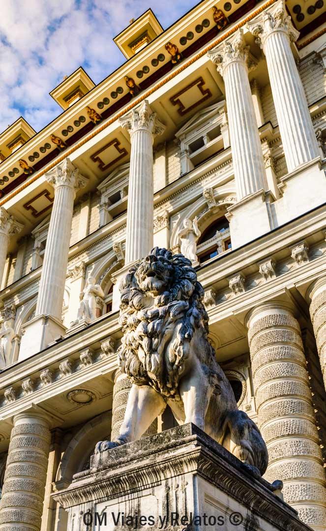 que-ver-en-Viena-Palacio-Justicia