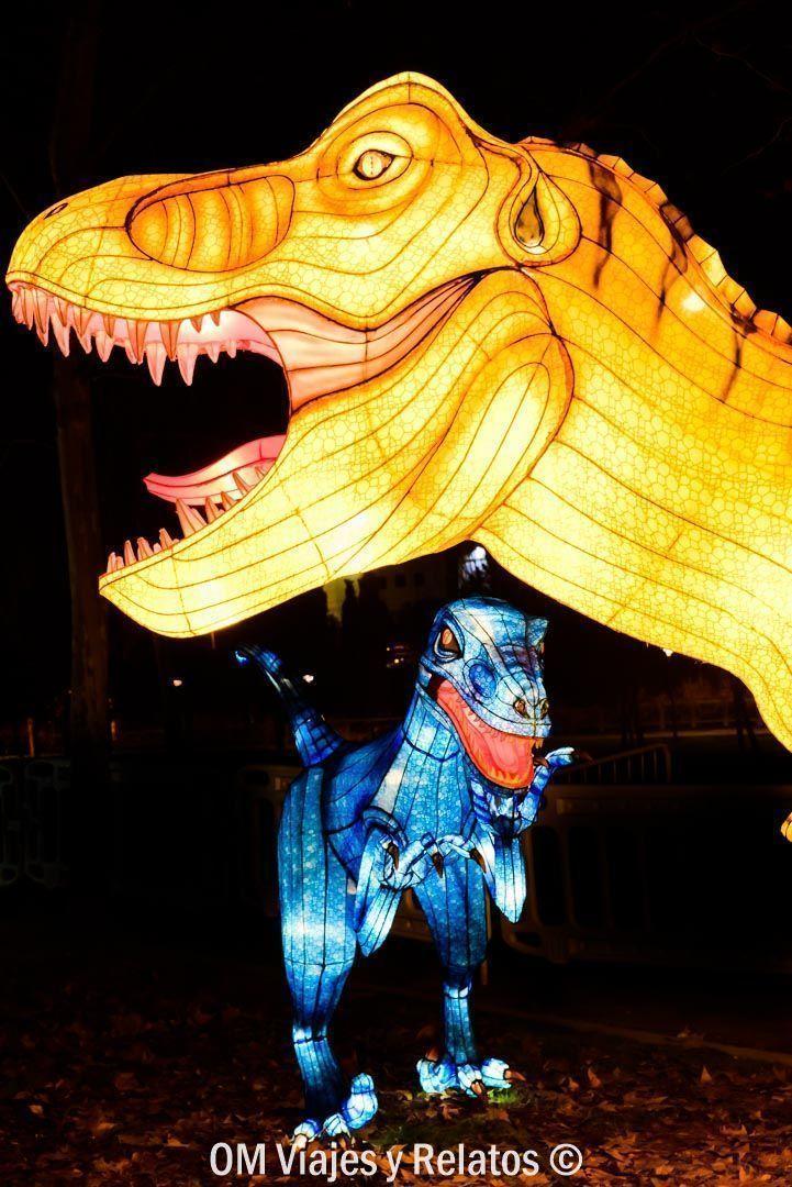 navidad-en-Torrejón-luces-alumbrado