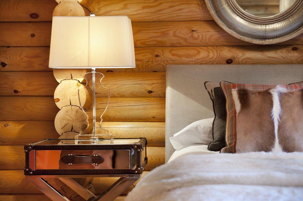 destinos-de-nieve-hoteles-con-encanto