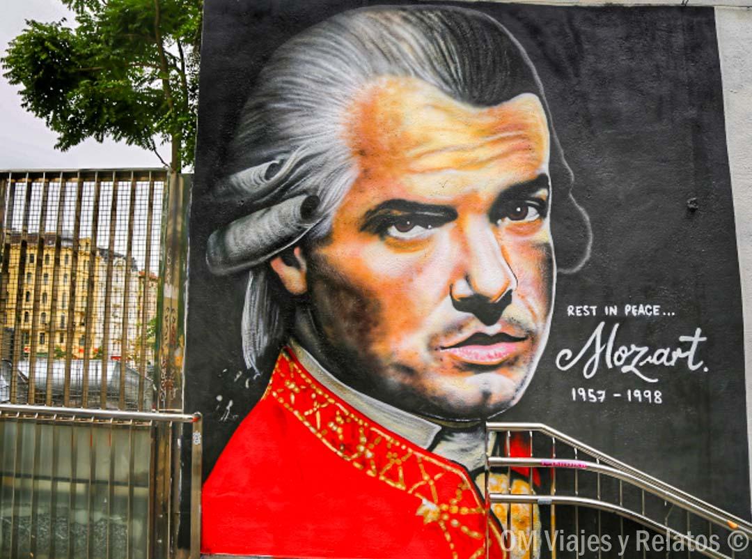 que-ver-en-Viena-Mozart