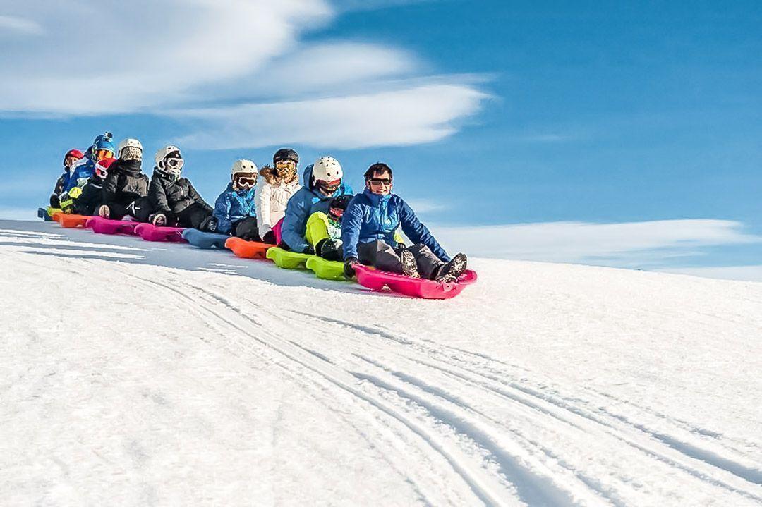 destinos-de-nieve-Sierra-Nevada