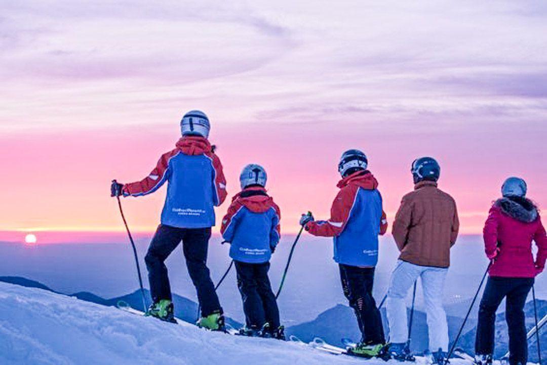 esquiar-en-España-Sierra-Nevada