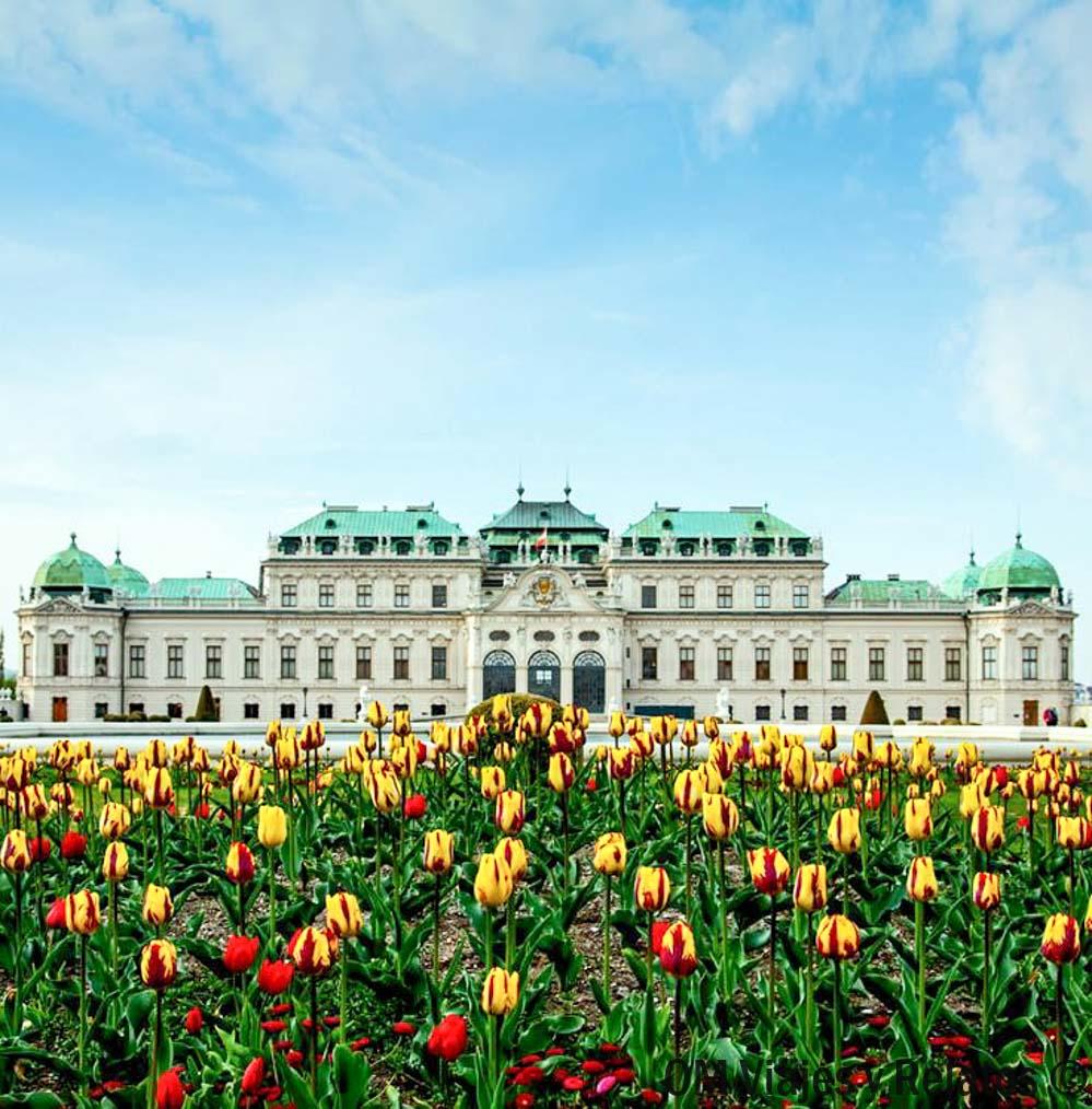que-ver-y-hacer-en-Viena