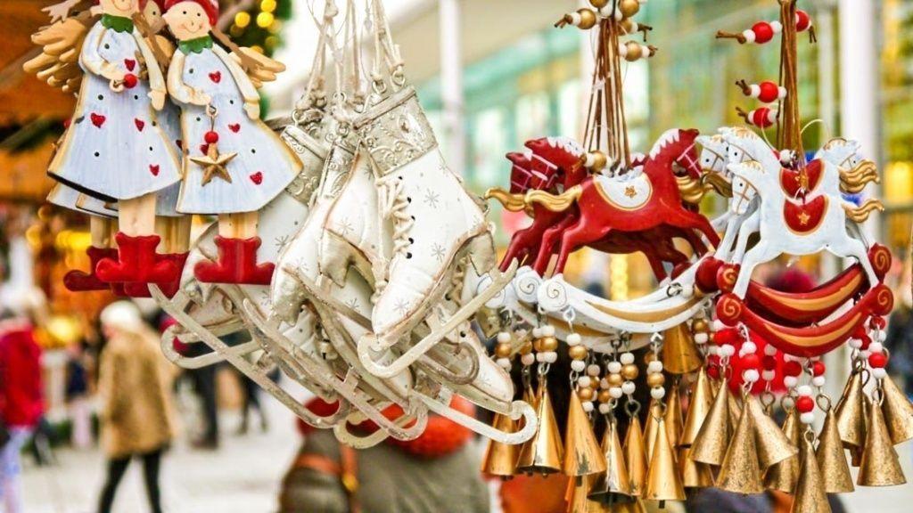 Praga-mercado-navidad