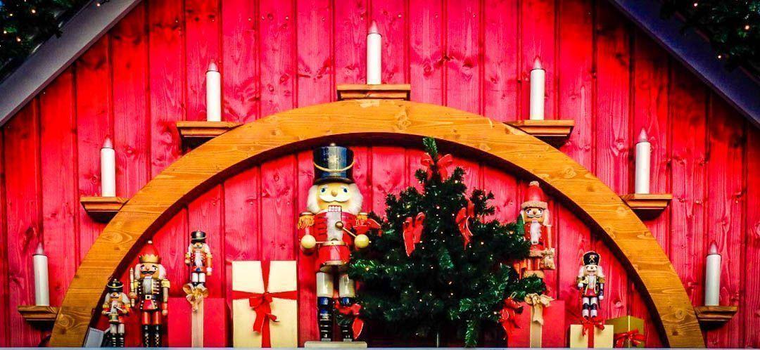 Navidades-en-Europa-mercados-de-navidad