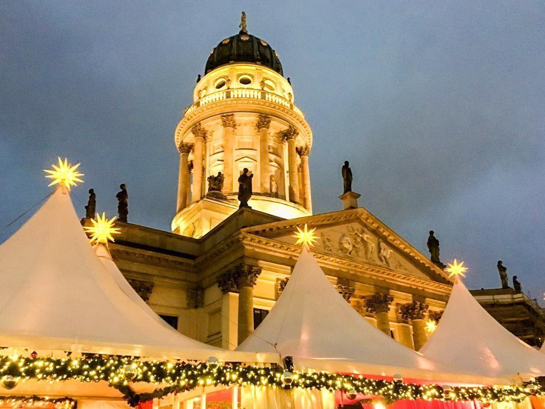 navidades-en-Europa-mercados-de-Berlín