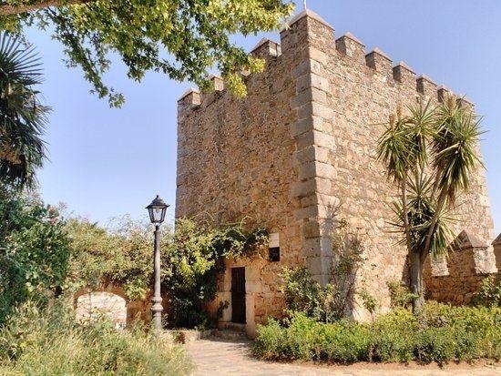 castillos-templarios-torre-sangrienta-Jerez-de-los-Caballeros