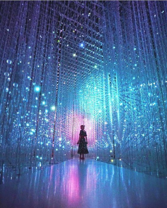 Museo-Arte-y-Ciencia-Singapur