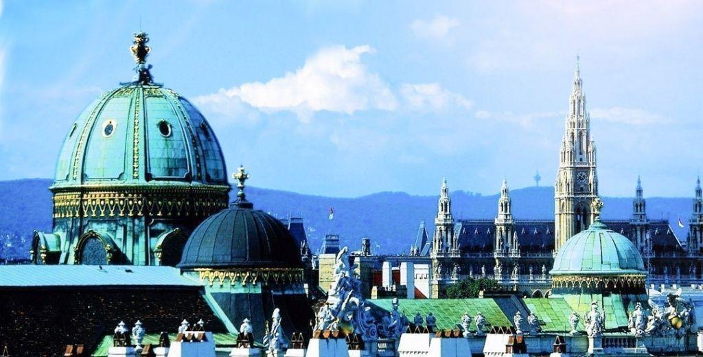 que-ver-en-Austria-en-7-días-Viena