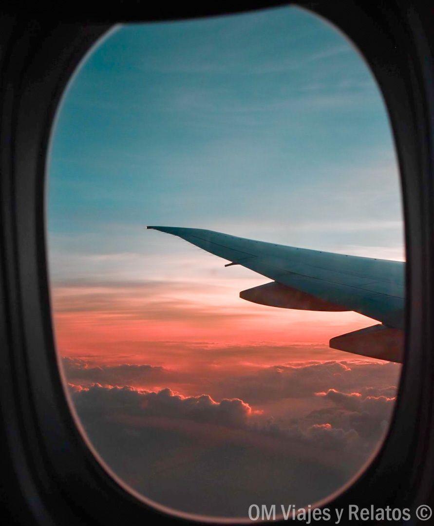 vuelos-baratos-a-Viena