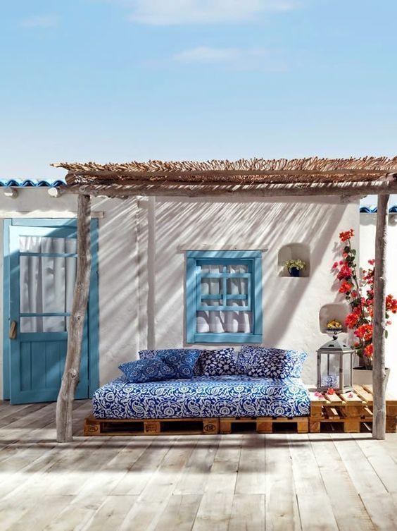 alojamientos-con-encanto-en-Lanzarote