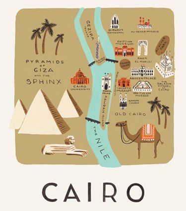 MAPA-EL-CAIRO