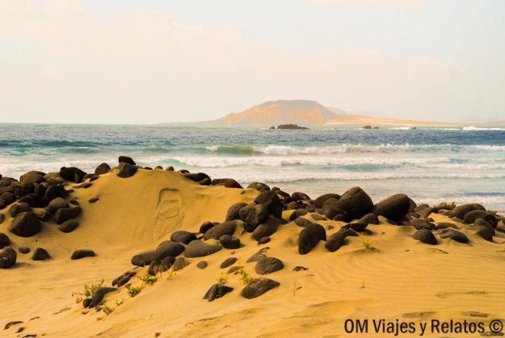 viajar-a-Lanzarote