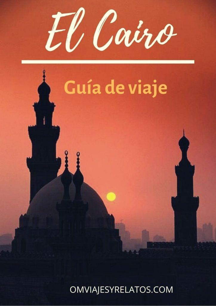 QUE-VER-EN-EL-CAIRO-IMPRESCINDIBLES
