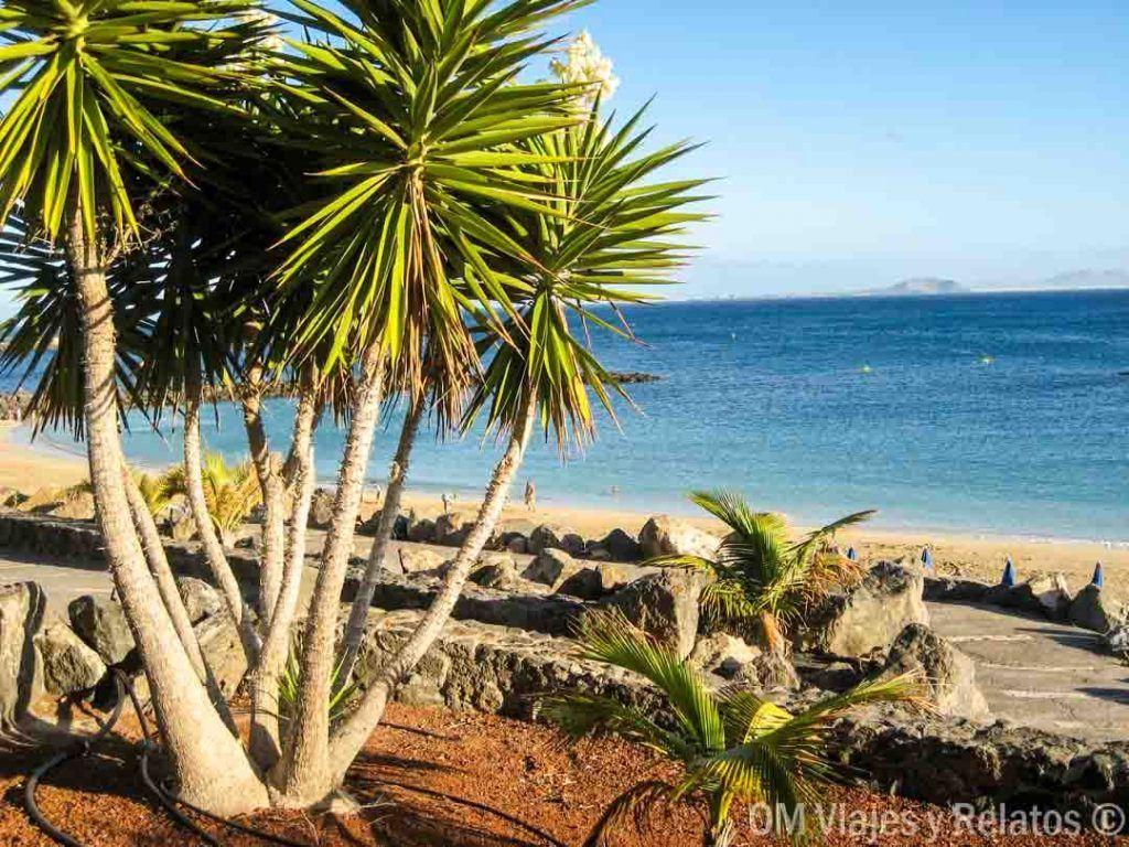 viajes-a-Lanzarote-baratos