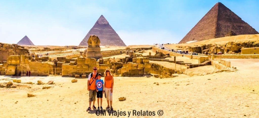 ruta-por-egipto-om-viajes-y-relatos