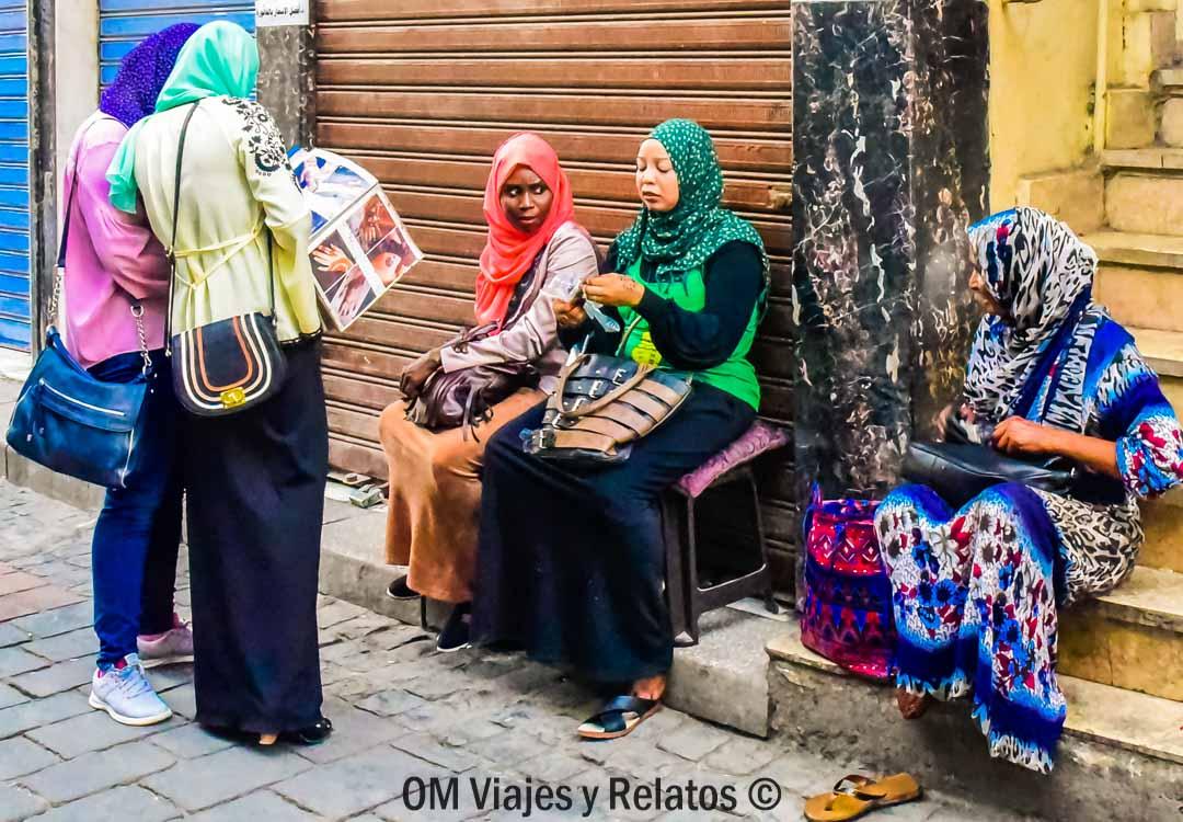que-ver-en-el-Cairo-Islámico