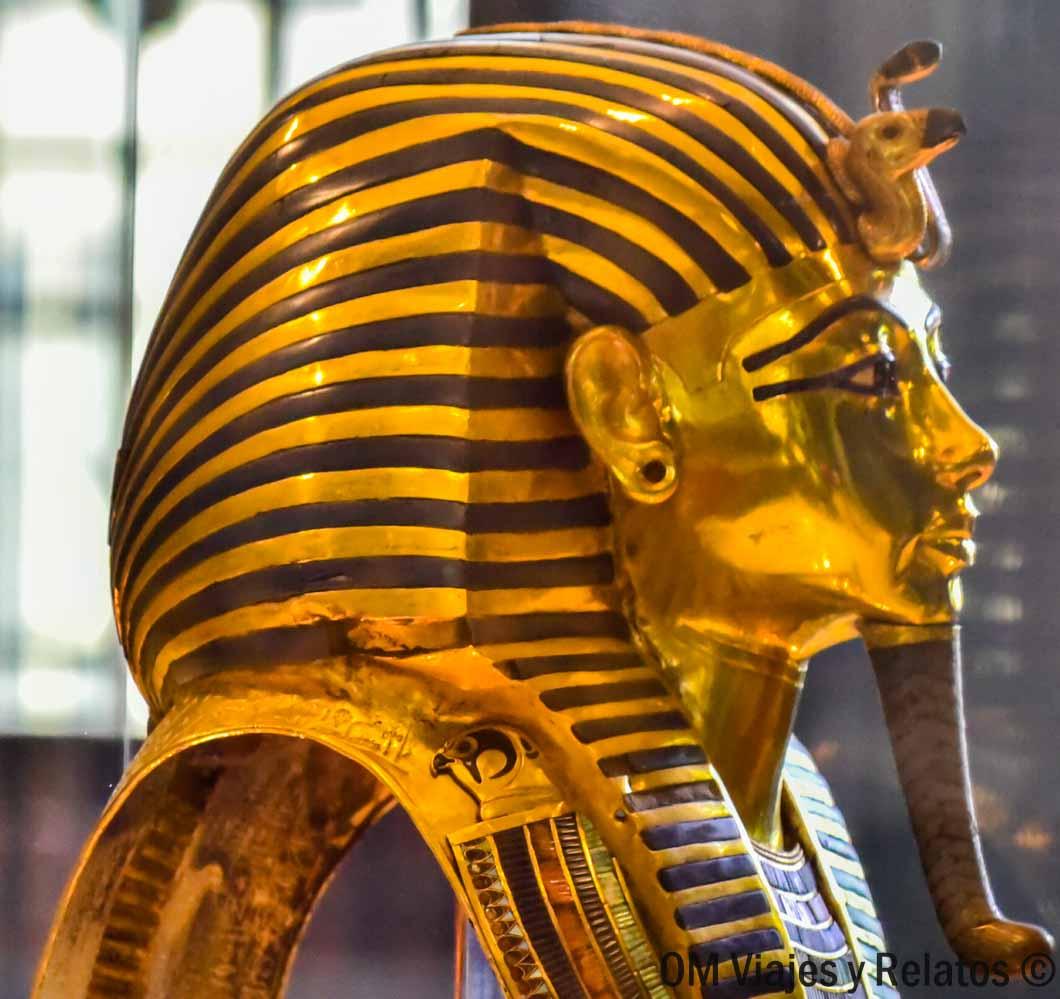 El-Cairo-Tesoro-de-Tutankamón