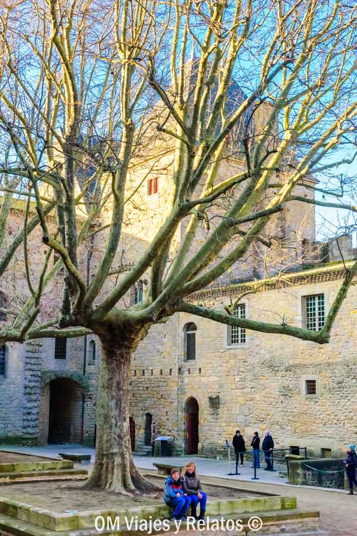 cosas-que-hacer-en-Carcassonne