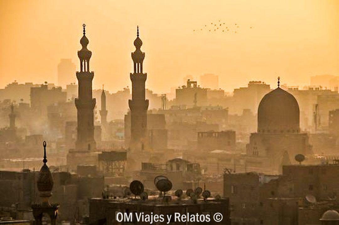 el-Cairo-El-Cairo-Islámico