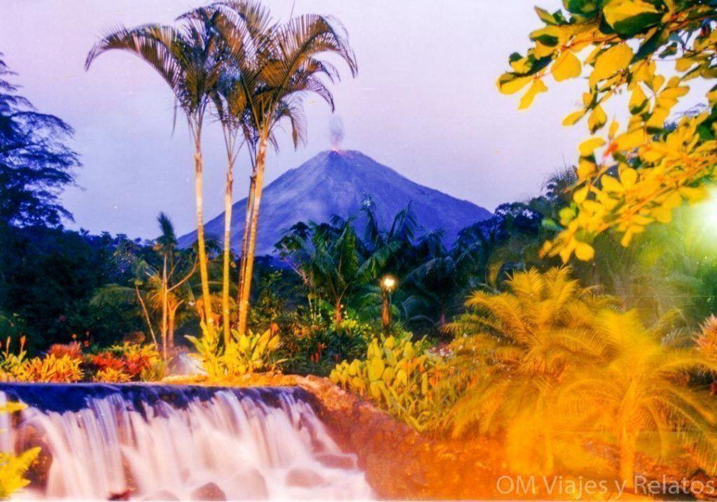 qué-ver-en-el-parque-nacional-Volcán-Arenal-Costa-Rica