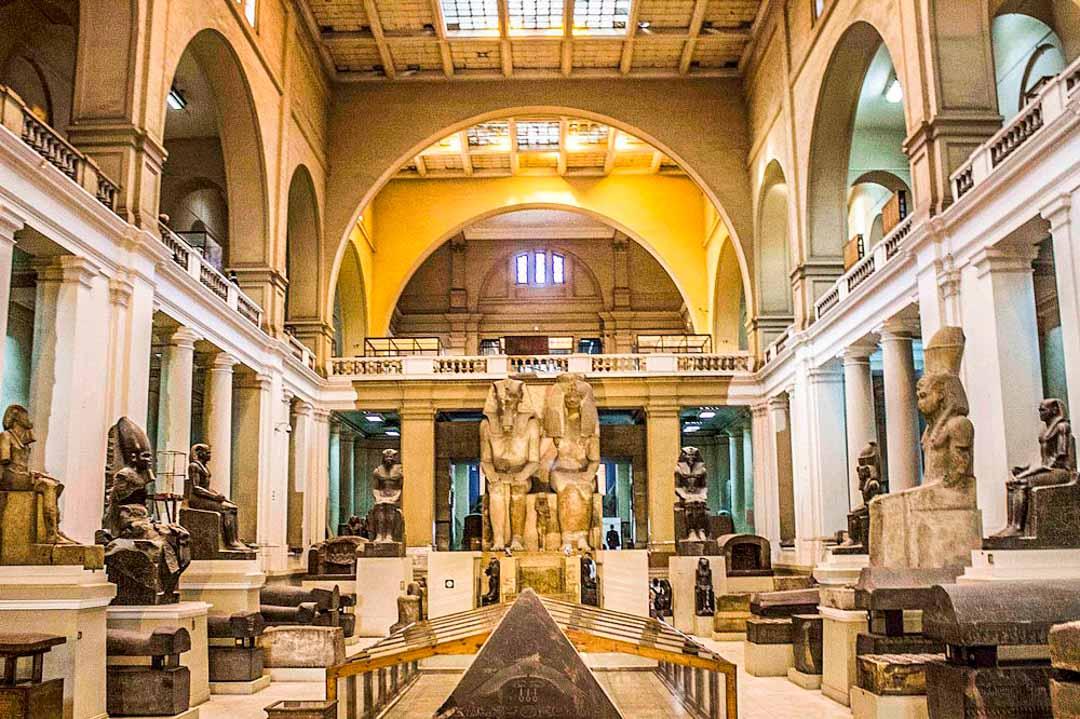 el-cairo-museo-egipcio