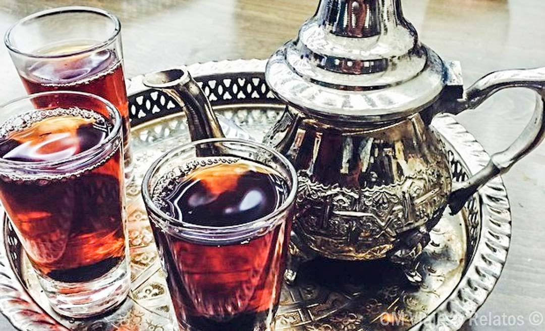 café-de-Los-Espejos-El-Cairo
