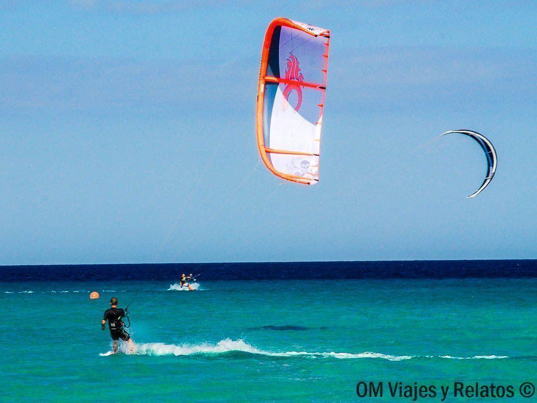 las-mejores-playas-de-Canarias-Fuerteventura