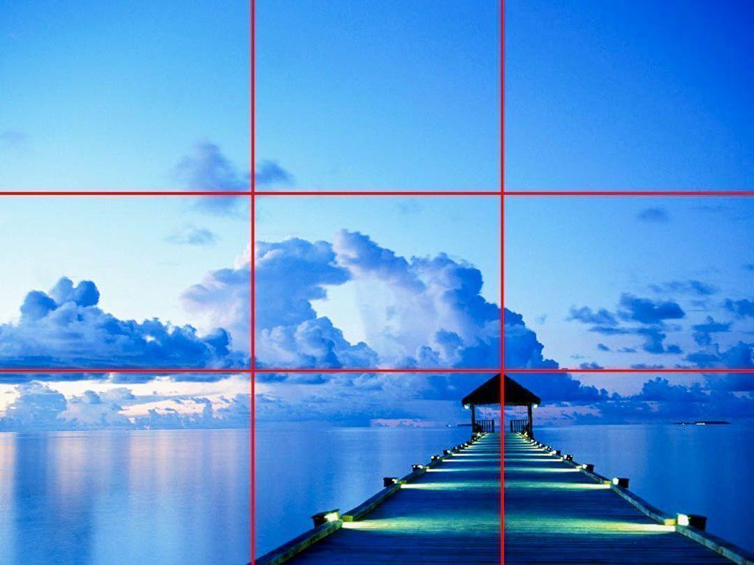 regla-tercios-fotografía
