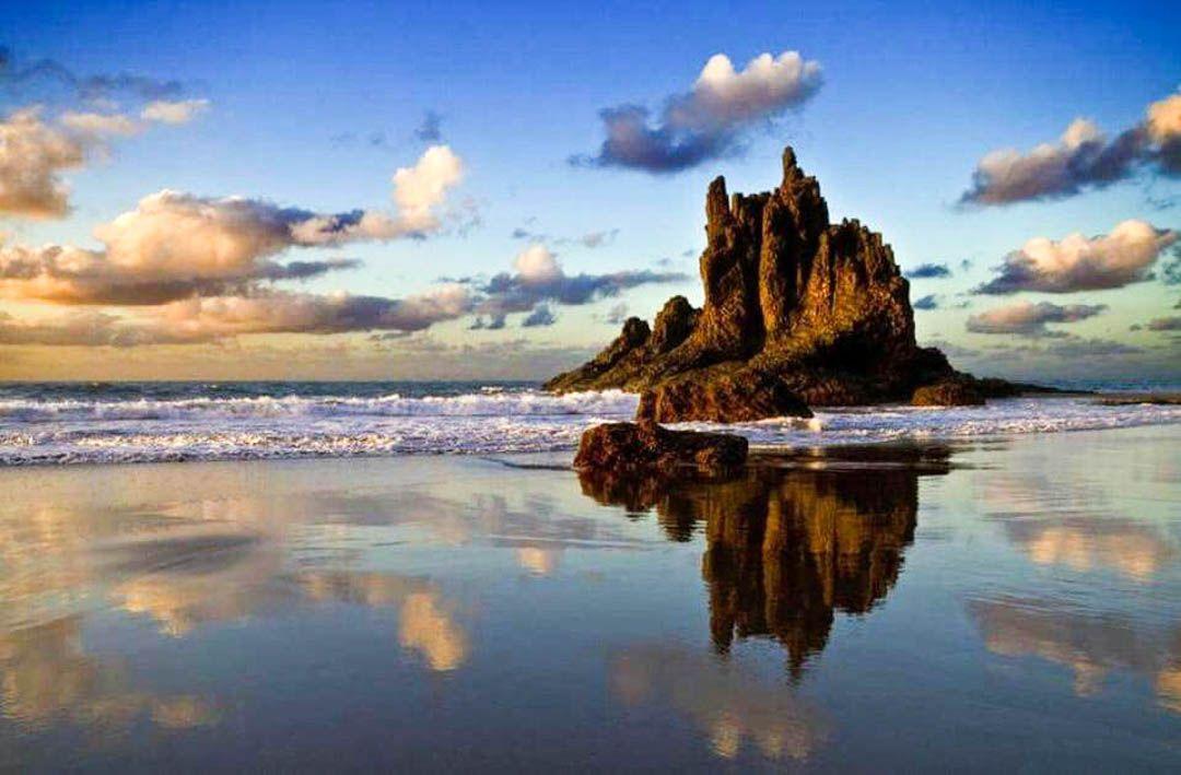 las-mejores-playas-de-Canarias-Tenerife