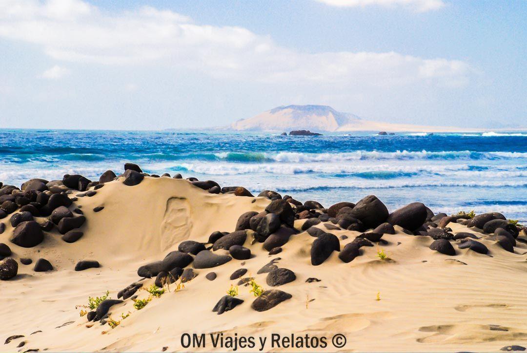 las-mejores-playas-Islas-Canarias