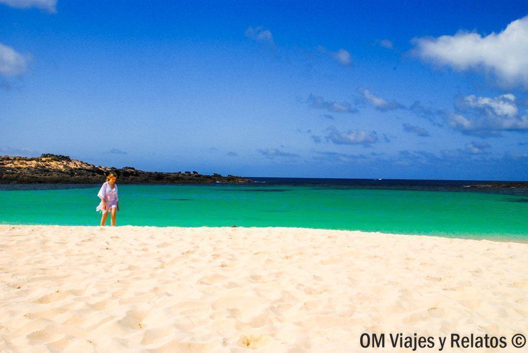playas-bonitas-de-Canarias