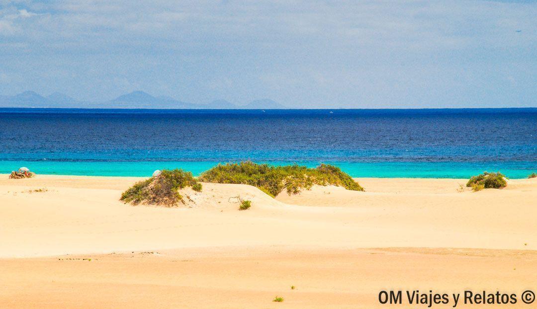 las-mejores-playas-de-Fuerteventura