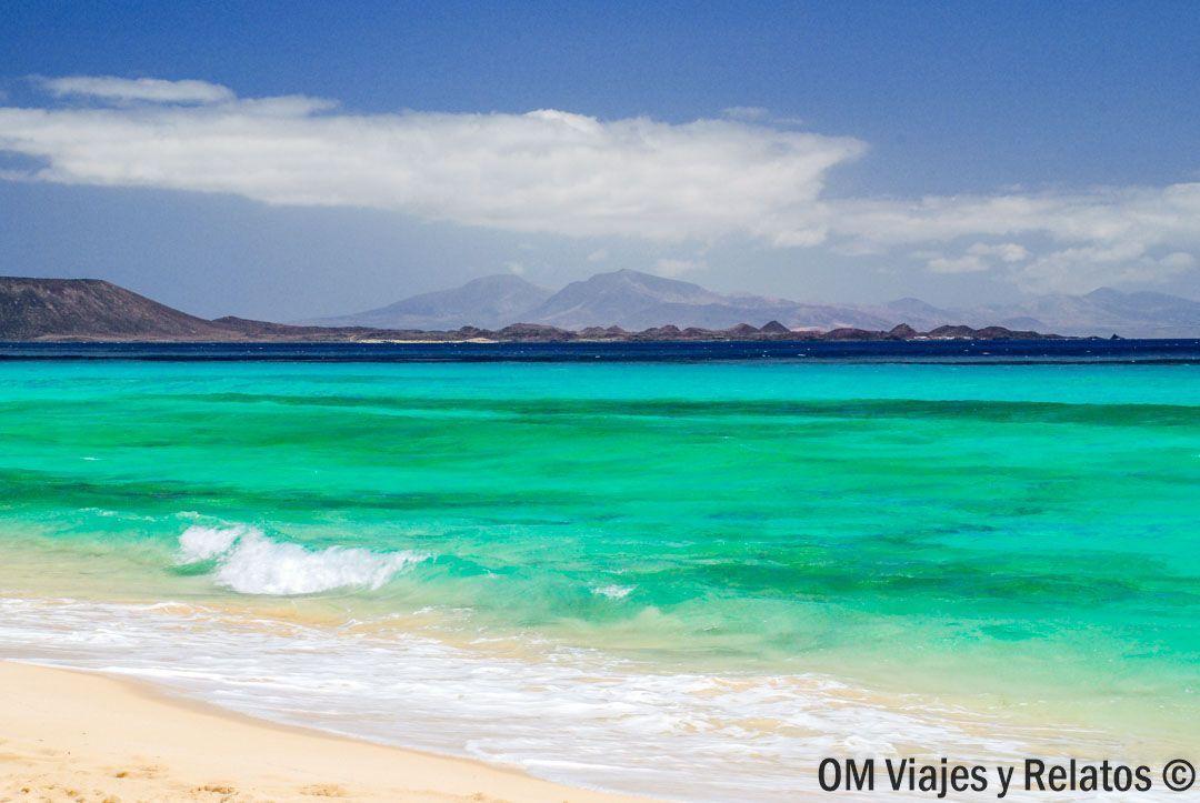 las-mejores-playas-de-Fuerteventura-Canarias