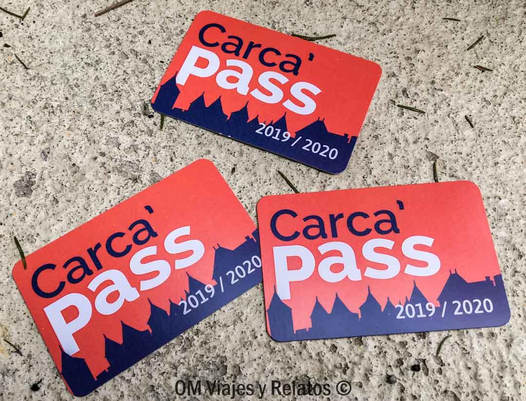turismo-Carcasona