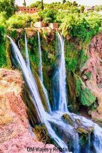 excursiones-cascadas-de-Ouzoud-desde-Marrakech
